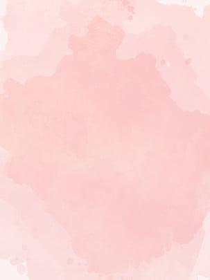 macio macarons fundo suave , Cor Suave, Macaron, Gentil Imagem de fundo