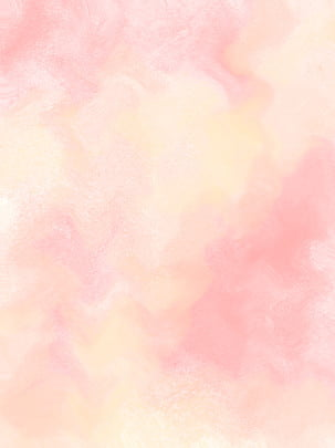 Soft Pink Versatile Texture Background, Soft Color, Pink, Wild, Background image