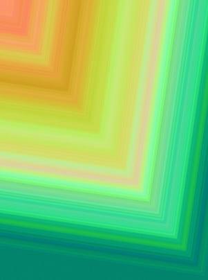 Gradient màu rắn ánh sáng kẹo nền đơn giản Màu đặc Độ Hình Nền