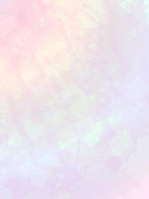 menipu gula gula latar belakang warna yang indah , Warna Gula-gula, Berwarna-warni, Berwarna Merah Jambu imej latar belakang