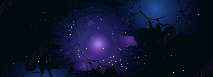 starlight dot background, Starlight, Starry Sky, Dream Background image