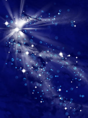 星空背景 光束 星空 銀河背景圖庫
