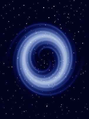별이 빛나는 하늘 배경 , 별이 빛나는 하늘, 크로싱, 기술 배경 이미지