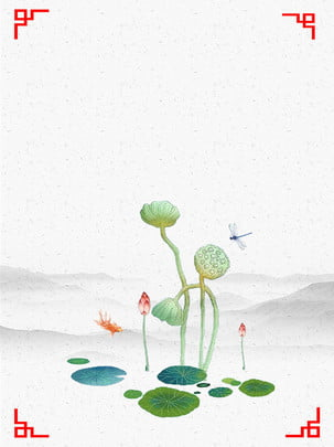 summer solstice 24ソーラータームポスター , 夏至, 24ソーラーターム, ポスター 背景画像