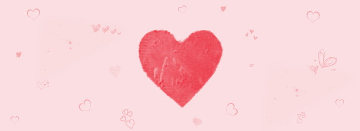 七夕愛心壁紙背景, 愛心, 七夕壁紙, 愛心壁紙背景 背景圖片