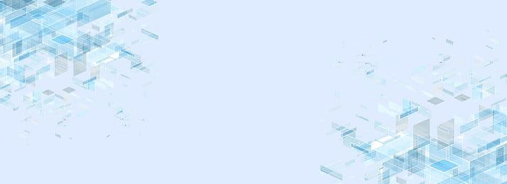 टेक ब्लू ताजा न्यूनतम व्यवसायिक पृष्ठभूमि नीला विज्ञान और प्रौद्योगिकी ताज़ा सरल व्यापार पृष्ठभूमि नीली प्रौद्योगिकी ताज़ा सरल पृष्ठभूमि छवि