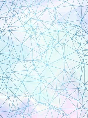 Công nghệ gradient hình học đa giác nền thấp Ý Nghĩa Công Hình Nền