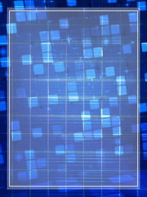 テクノロジークールな未来的な背景素材 テクノロジー かっこいい 未来的 背景画像