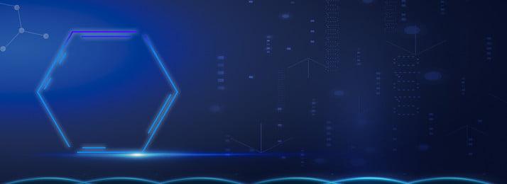 Chuyển đổi công nghệ Banner FIG Banner Fig Tỏa Hình Nền
