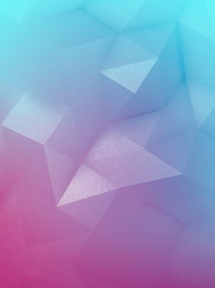 technology gradient light geometric background , Technology, Gradient, Light-sensitive Background image