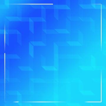 技術センスマスターマップ , 電車で, テクノロジー, ブルー 背景画像