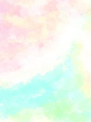 आकाशगंगा स्वप्नदोष की पृष्ठभूमि , सपना, सरल, आबरंग पृष्ठभूमि छवि