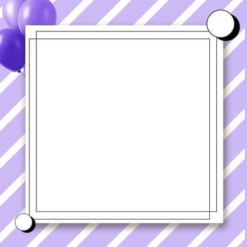 dengan melatih latar belakang ungu berwarna geometri yang sederhana , Melalui Kereta Api, Mudah, Geometri imej latar belakang