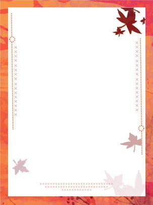二十四節氣立秋簡約創意海報噴濺水彩背景 24節氣 二十四節氣 立秋背景圖庫