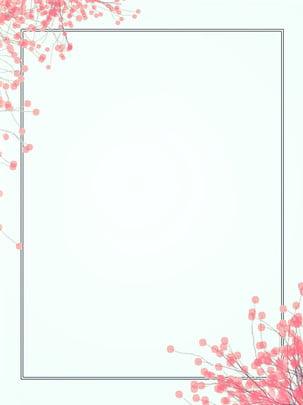 ऊर्ध्वाधर स्क्रीन आड़ू पेड़ रोमांटिक सुंदर चीनी वेलेंटाइन दिवस , सुंदर, रोमांटिक, आड़ू का पेड़ पृष्ठभूमि छवि