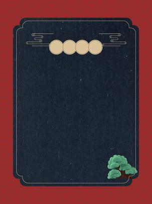 विंटेज क्रिमसन न्यूनतम वातावरण प्रचार पृष्ठभूमि , राष्ट्रीय दिवस, लाल, आनंदित पृष्ठभूमि छवि