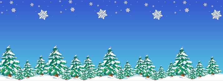 暖かいスノーフレーククリスマスの日 スノーフレーク クリスマス 祭り 暖かい 雪が降る スノーフレーク クリスマス 祭り 背景画像