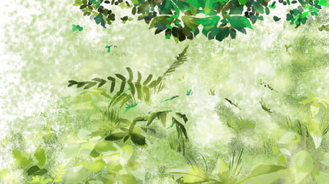 Jungle Background Photos Jungle Background Vectors And