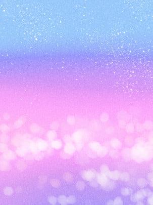 Aquarela estrelado azul noite céu flare sonhador fundo desfocado Aquarela Céu Estrelado Imagem Do Plano De Fundo