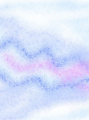 Wavy watercolor dreamy fashion dot ink background , Wave, Watercolor, Dream Background image