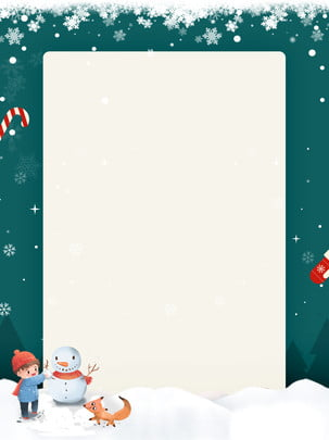 winter snowman snow background , Winter, Snow Scene, Snowing Background image