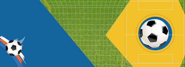 world cup football match banner, Fresh, World Cup, Football Background image