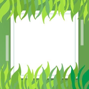 world tourism day summer travel green leaf universal latar belakang bahan ilustrasi , Hari Pelancongan Sedunia, Musim Panas, Hijau imej latar belakang