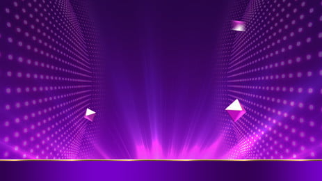 năm 2019 kiện nền bài hát quảng cáo dream màu tím, Tất Cả Mọi Thứ, Nghe Cũng Hay đó Chứ?, Bài Hát Quảng Cáo Nền Ảnh nền
