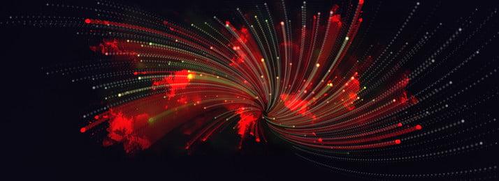Vật liệu nền hoa 3D bờ khác Đỏ Hoa Biểu ngữ nền Bối Cảnh Liệu Đỏ Hình Nền