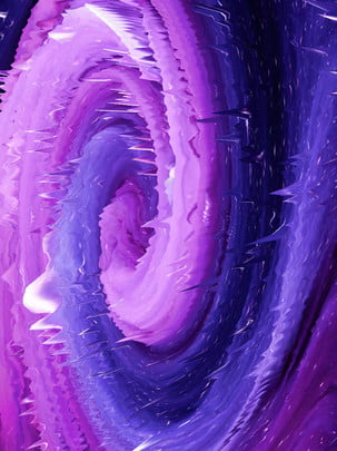 3d vortex abstract starry background , 3d, Science Fiction, Starry Sky Background image