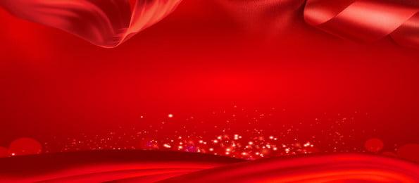 Chống lại thiết kế nền đỏ 2019 Đỏ Năm nền heo Bảng 2019 Tiệc Niên Hình Nền