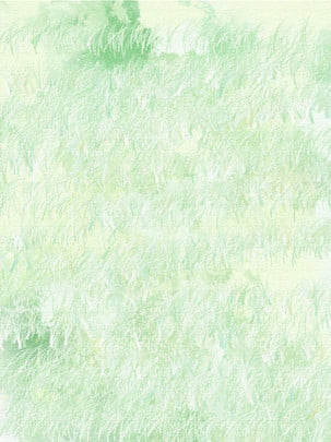 all green grass atmosphere simple and versatile background , Green, Grass, Atmosphere Background image