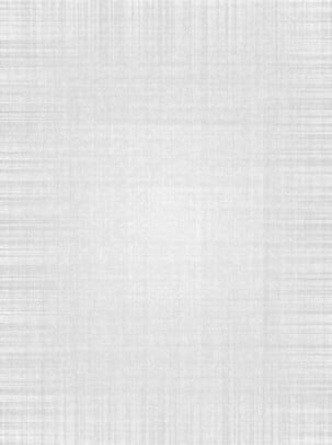 Весь нейтральный серый светлый цвет полосатый старый фон бумаги , Светлый фон, нашивка, Полосатая заливка изображение на заднем плане