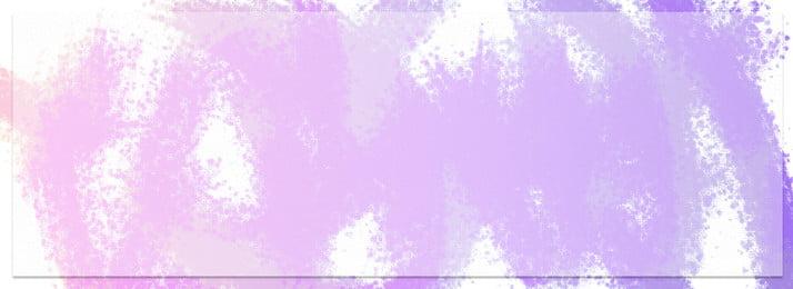 Arte abstrata simples textura linda escova fundo Art Resumo Simples Textura Escova Linda Art Resumo Simples Imagem Do Plano De Fundo