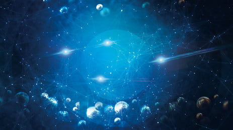 कृत्रिम बुद्धिमत्ता भविष्य की तकनीकी पृष्ठभूमि, भविष्य की प्रौद्योगिकी पृष्ठभूमि, प्रौद्योगिकी पृष्ठभूमि, भविष्य की तकनीक पृष्ठभूमि छवि