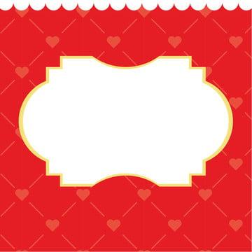 배경 축제 중국 스타일 레트로 새 해 레드 , 빨간색, 축제, 사랑 배경 이미지