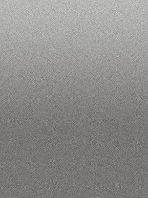 latar belakang matte kasar kelabu perak gradien , Scrub, Latar Belakang, Grainy imej latar belakang