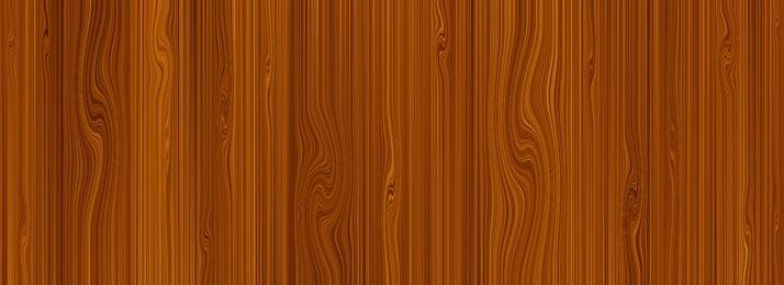 पृष्ठभूमि लकड़ी अनाज नारंगी का रंग, लकड़ी अनाज की पृष्ठभूमि, लकड़ी का दाना, मंज़िल पृष्ठभूमि छवि