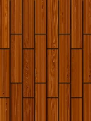 背景木紋背景橘木色底板 , 地板, 木地板, 背景 背景圖片