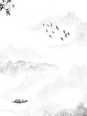 竹野生クレーン風景の背景 竹 ワイルドクレーン 景観 背景画像