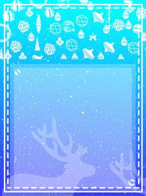 Nền quảng cáo giáng sinh tuyệt đẹp Nền Quảng Cáo Hình Nền