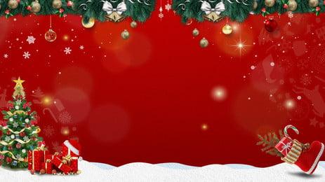सुंदर क्रिसमस बोर्ड की पृष्ठभूमि प्रदर्शित करते हैं, नए साल का जश्न बोर्ड, उत्सव की पृष्ठभूमि, नए साल की पृष्ठभूमि पृष्ठभूमि छवि