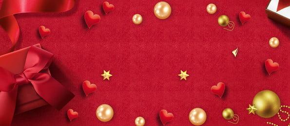 Hình nền quảng cáo quà tặng giáng sinh đẹp Nền Quảng Cáo Hình Nền
