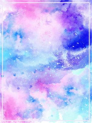 सुंदर रंग कला पानी के का भित्तिचित्र पृष्ठभूमि , सुंदर, रंग, कला पृष्ठभूमि छवि