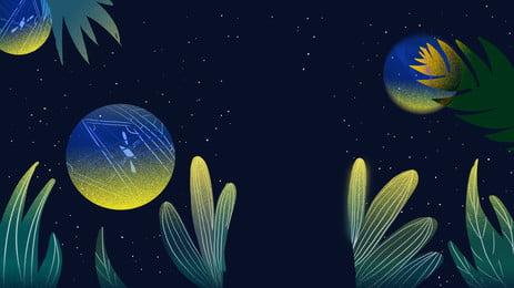Download 88+ Background Keren Langit Paling Keren