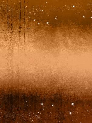 美しいレトロな古い金属がゴールドの背景を感じる , シンプルなスタイル, 美しい, 夢 背景画像