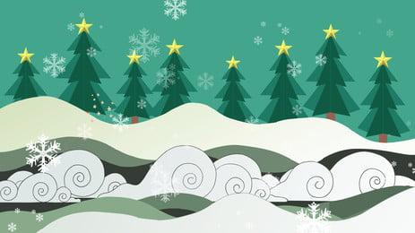 美しい冬至クリスマスイブの背景デザイン素材 クリスマス メリークリスマス クリスマスの飾り クリスマスツリー 祝福 お祝い イラストの背景 広告の背景 背景素材 美しい冬至クリスマスイブの背景デザイン素材 クリスマス メリークリスマス 背景画像