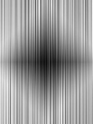 काले और सफेद ढाल धातु बनावट पृष्ठभूमि चित्रण , काला, सफेद, ढाल पृष्ठभूमि छवि