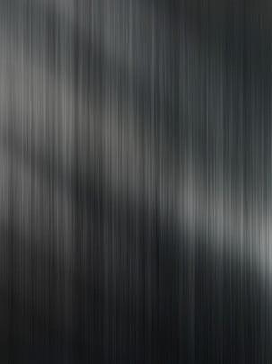 black background texture advertising , Black, Black Background, Background Background image
