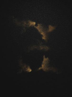 काला सोना पृष्ठभूमि वायुमंडलीय रेत , वायुमंडलीय पृष्ठभूमि, डिज़ाइन, उत्सव की पृष्ठभूमि पृष्ठभूमि छवि